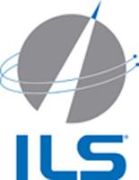 ILS-logo.jpg