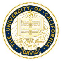 UC Davis.png