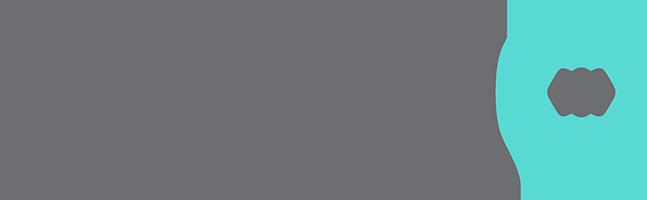 Lango Logo