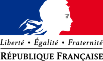 French_government_logo.png