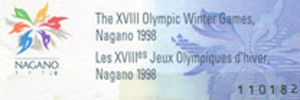 Winter-Olympics- edited.jpg