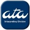 ATA 2.jpg