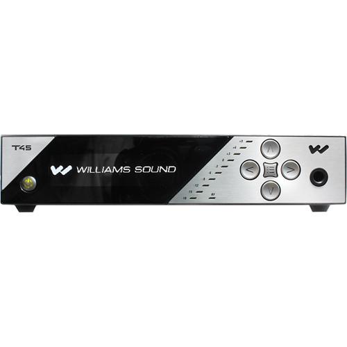 williams_sound_ppa_t45_assistive_listening_1385575466000_1015379.jpg