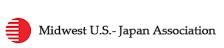 Midwest us-japan (2).jpg