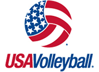 USA Volleyball.jpg