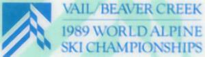 Ski Champs.jpg