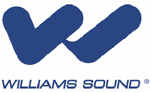 Williams Sound Logo.png