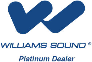 williamssound-Platinum.png