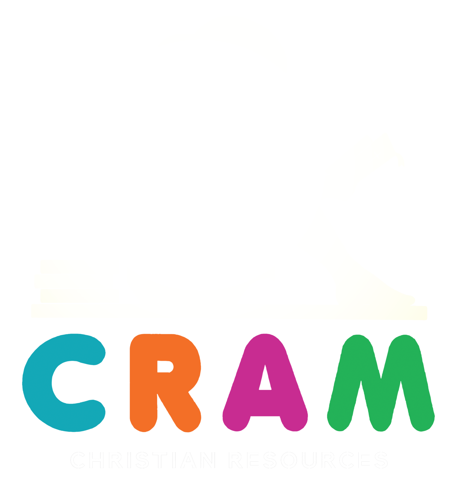 Christian Curriculum for Kids | CRAM Christian Resources