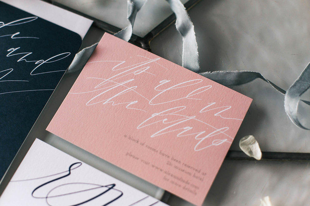philosophy - here at paper supply co, we love getting to know our clients. we believe a collaborative design that tells your love story is the best design. we strive to make sure every detail is perfect. we believe paper goods set the tone for your entire event. let us help you make an impression your guests won't forget!