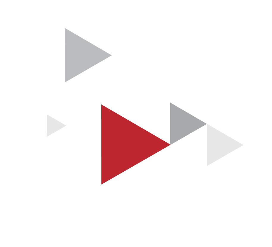 arrows_1.jpg
