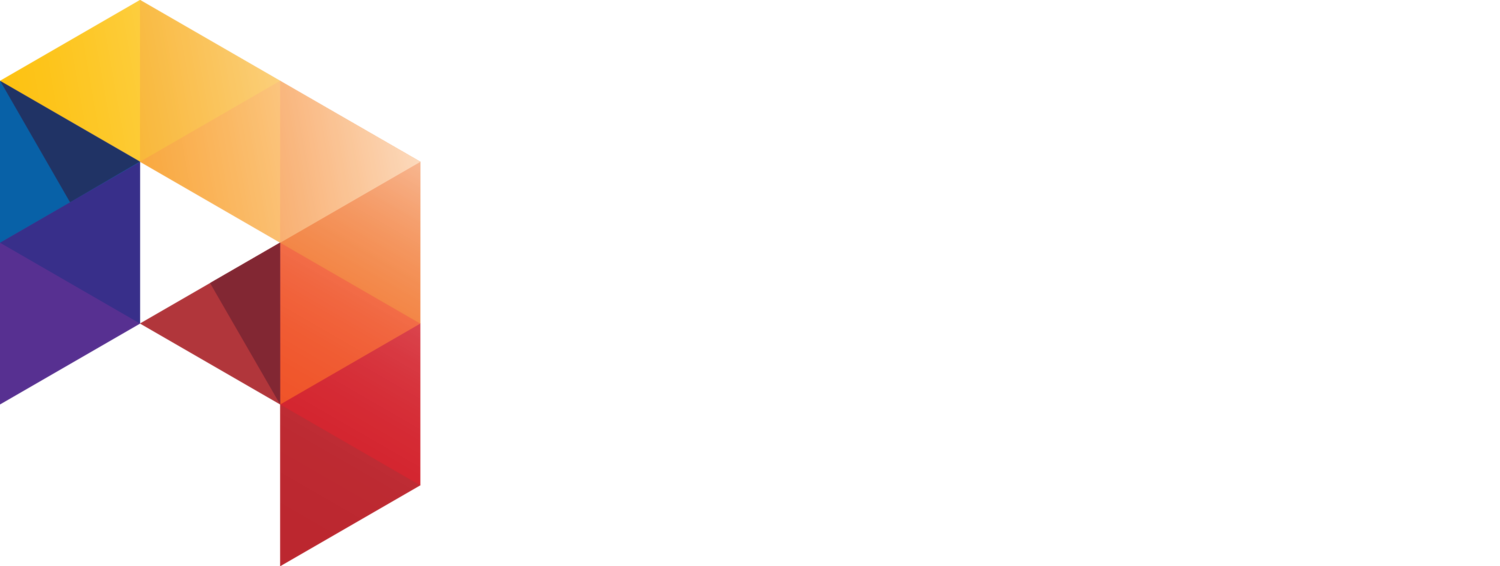 Array Partners
