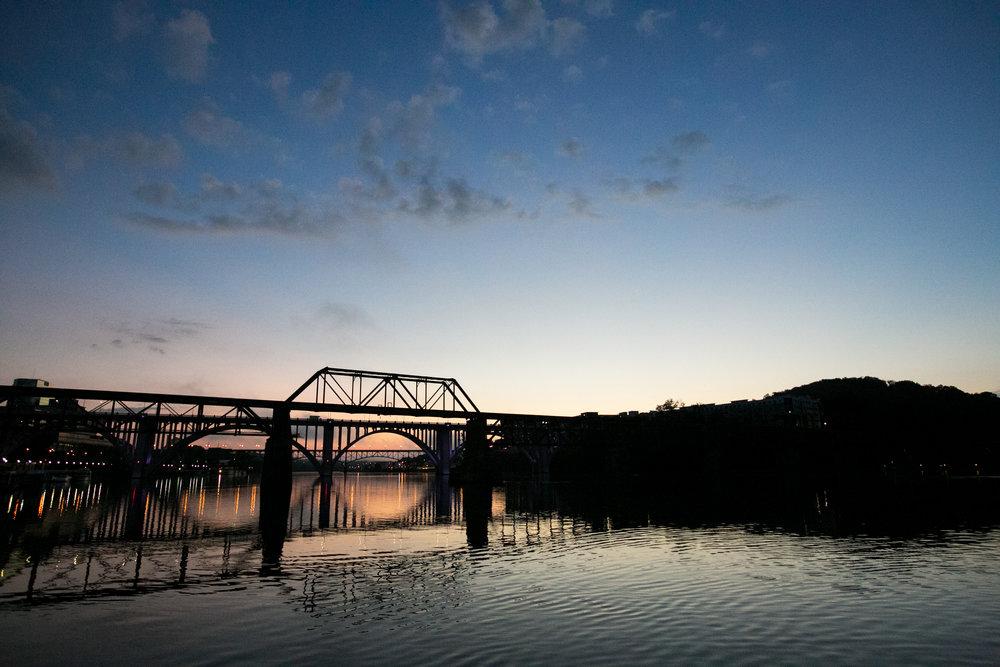 Bridges to Bluffs_2018-1.jpg