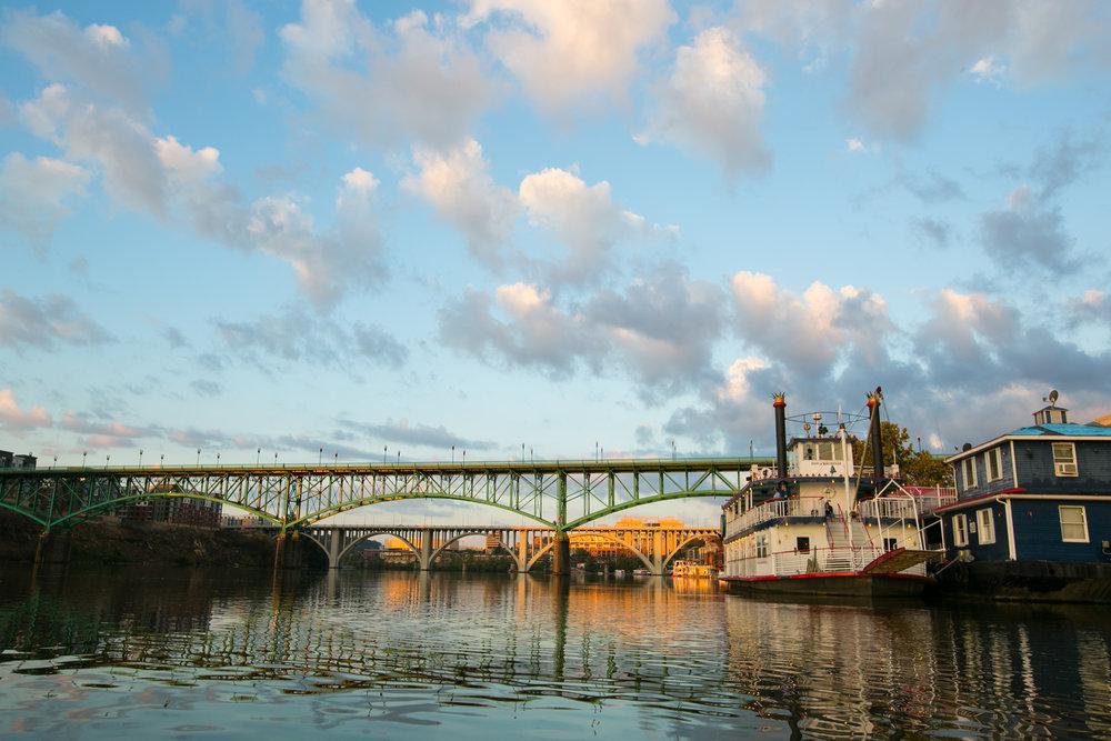 Bridges to Bluffs_2018-3.jpg