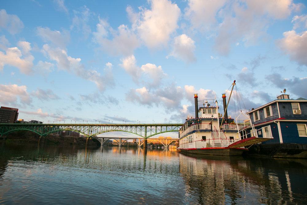 Bridges to Bluffs_2018-4.jpg