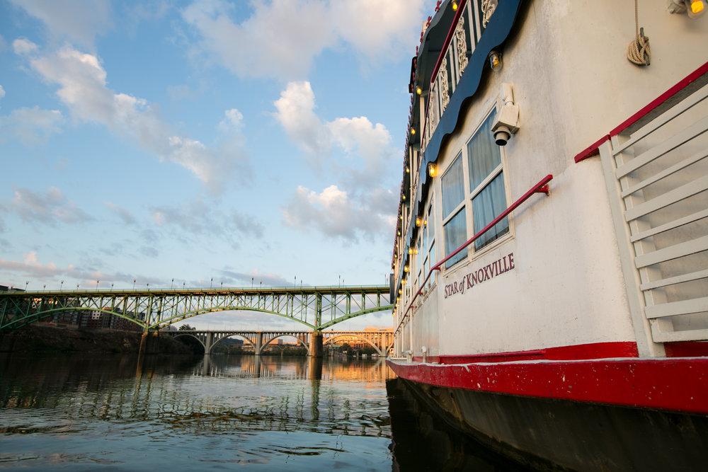 Bridges to Bluffs_2018-5.jpg