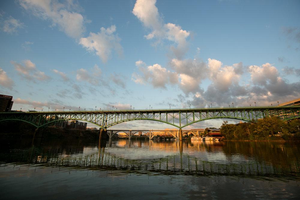 Bridges to Bluffs_2018-6.jpg