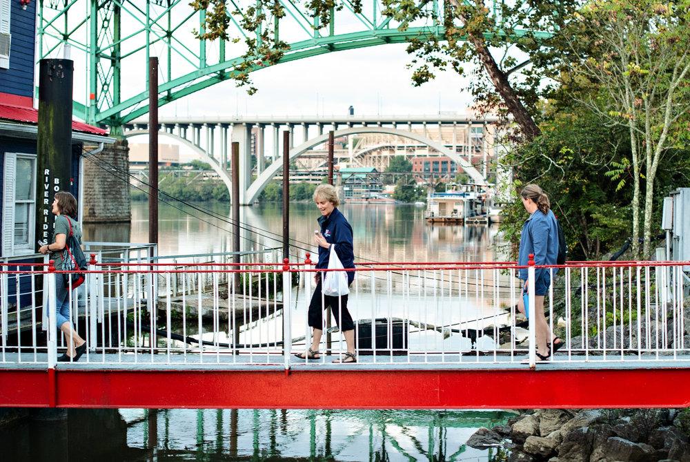 Bridges to Bluffs_2018-17.jpg