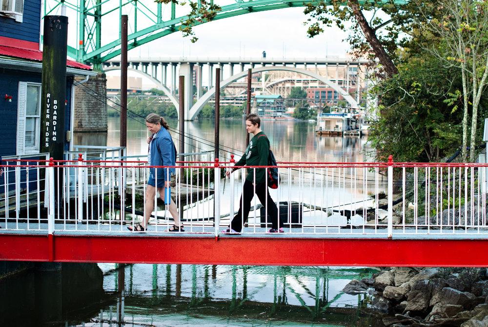 Bridges to Bluffs_2018-18.jpg