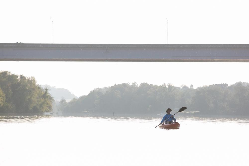 Bridges to Bluffs_2018-41.jpg