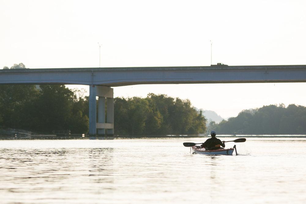Bridges to Bluffs_2018-43.jpg
