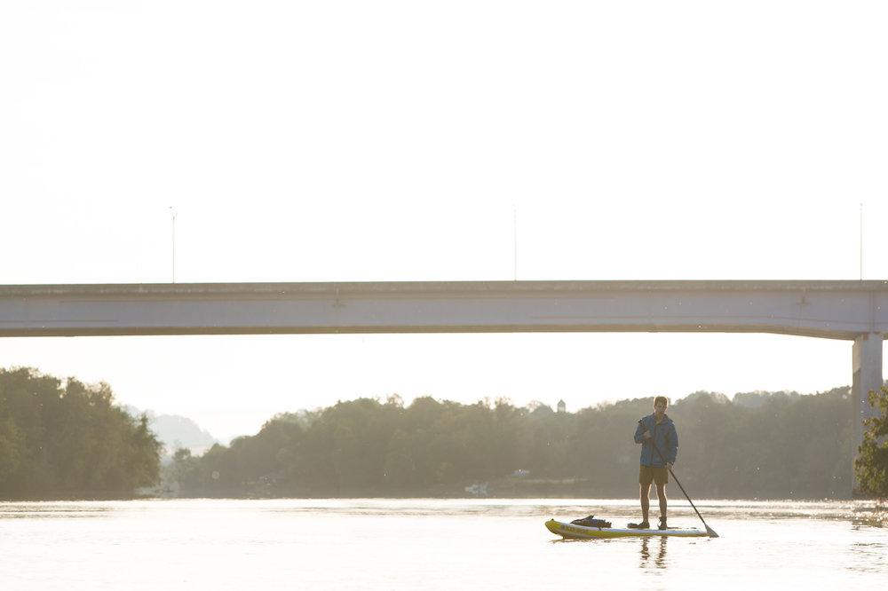 Bridges to Bluffs_2018-44.jpg