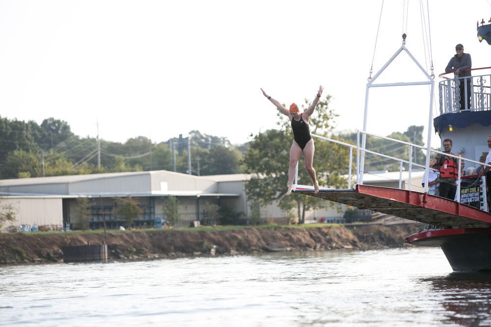 Bridges to Bluffs_2018-169.jpg