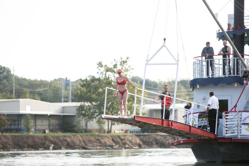 Bridges to Bluffs_2018-197.jpg