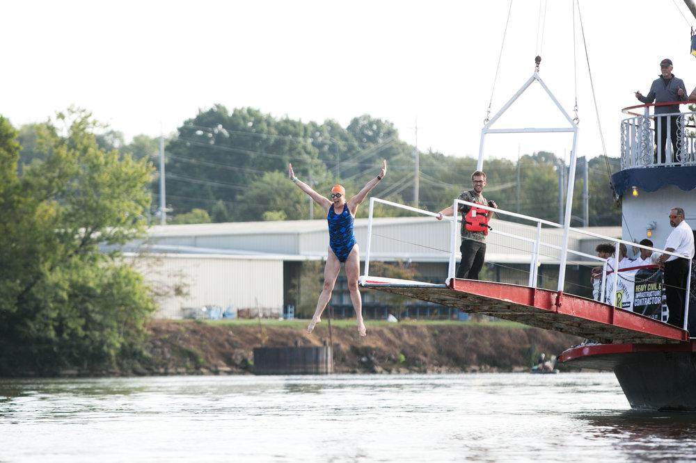 Bridges to Bluffs_2018-206.jpg