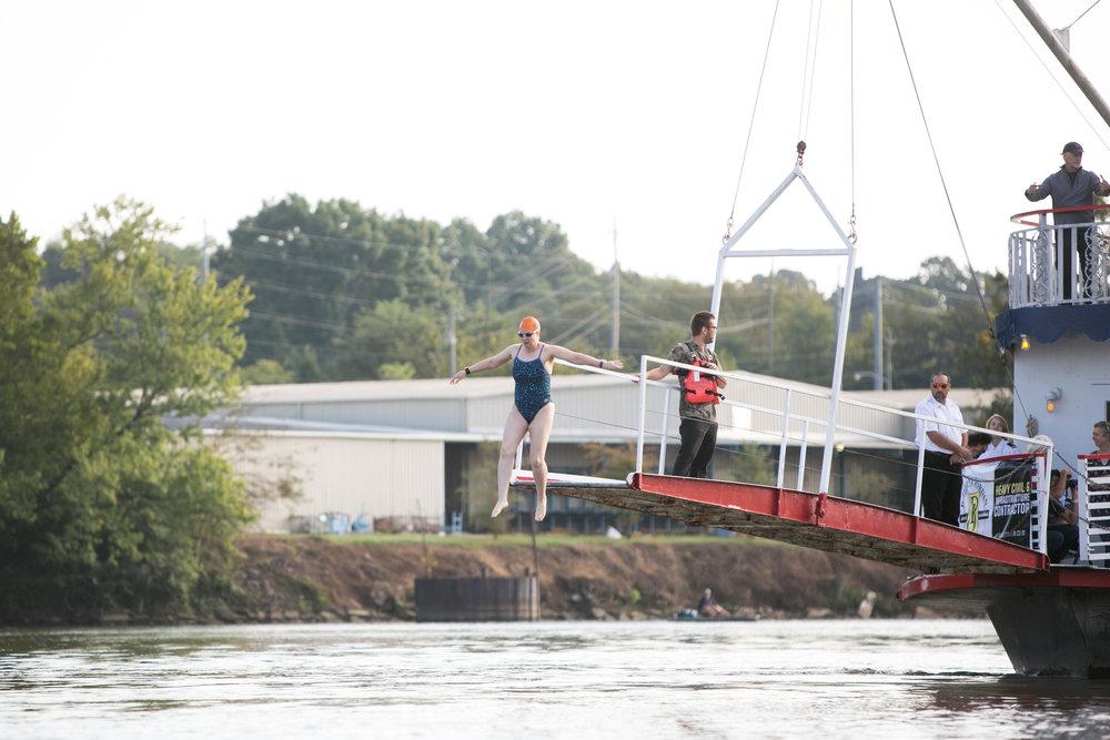 Bridges to Bluffs_2018-210.jpg