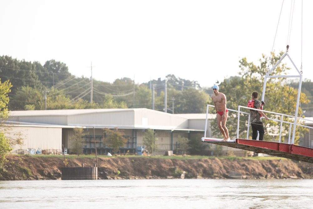 Bridges to Bluffs_2018-221.jpg