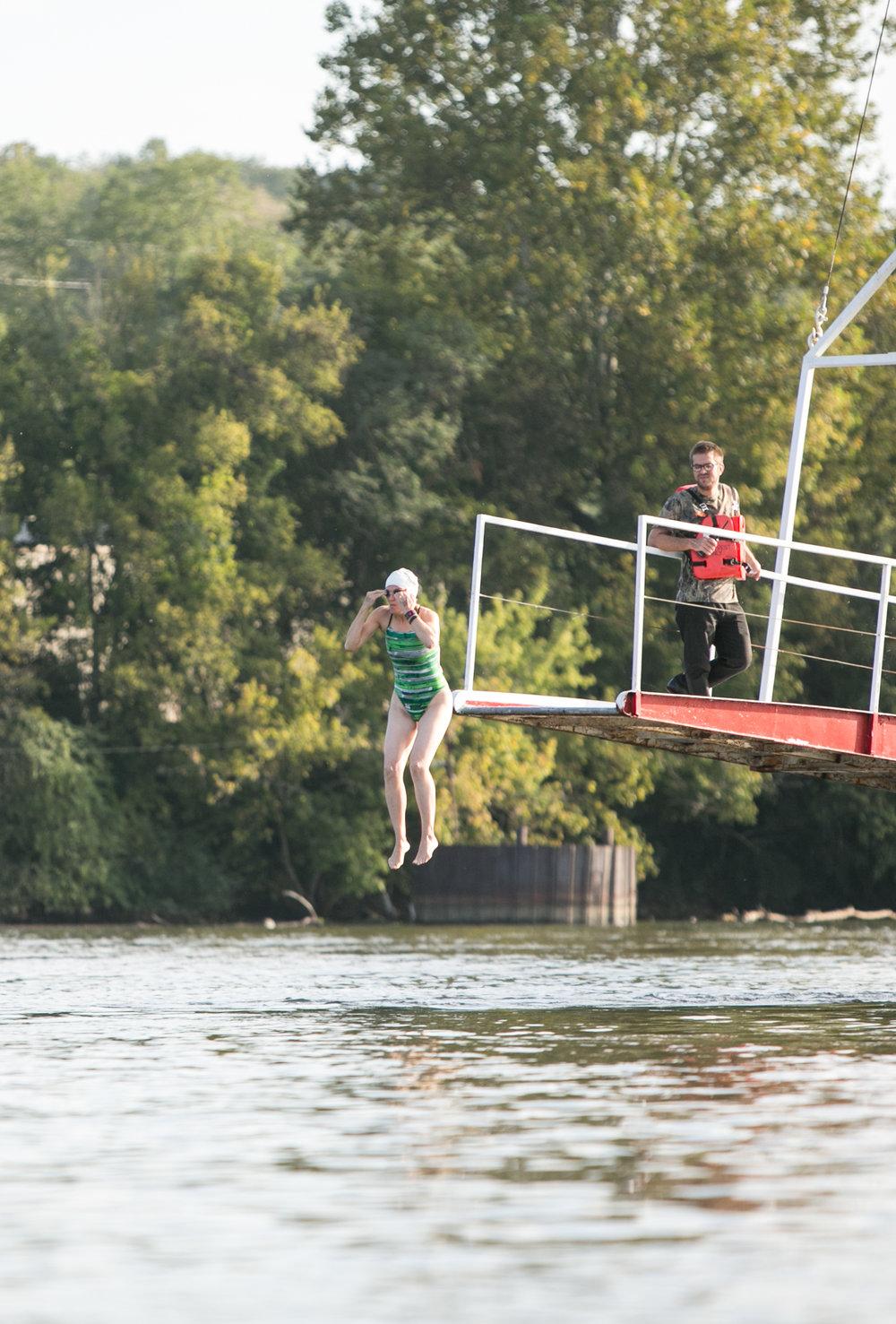 Bridges to Bluffs_2018-292.jpg