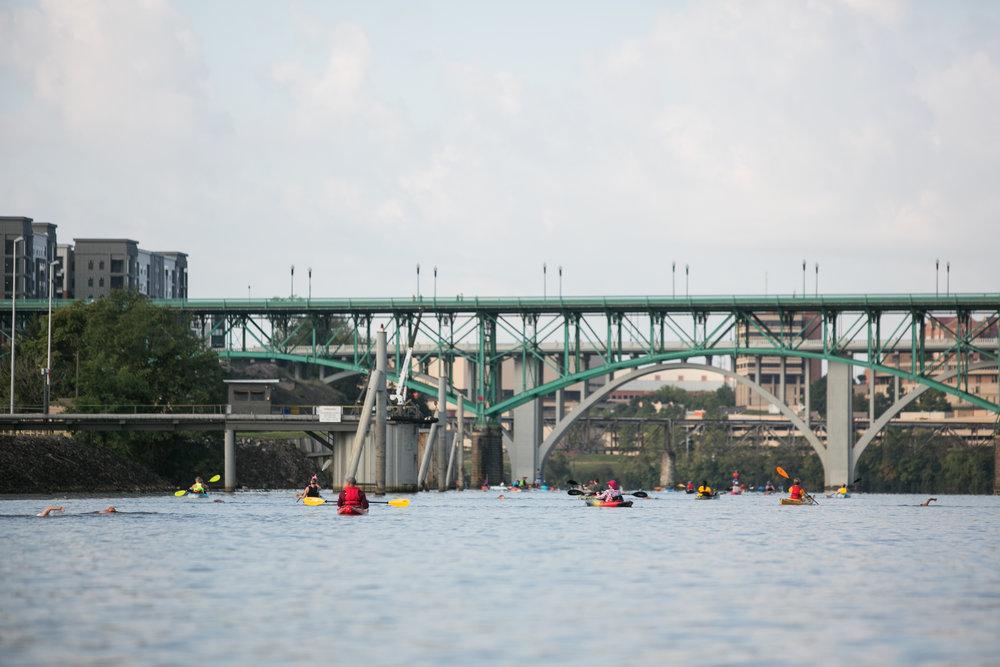 Bridges to Bluffs_2018-308.jpg