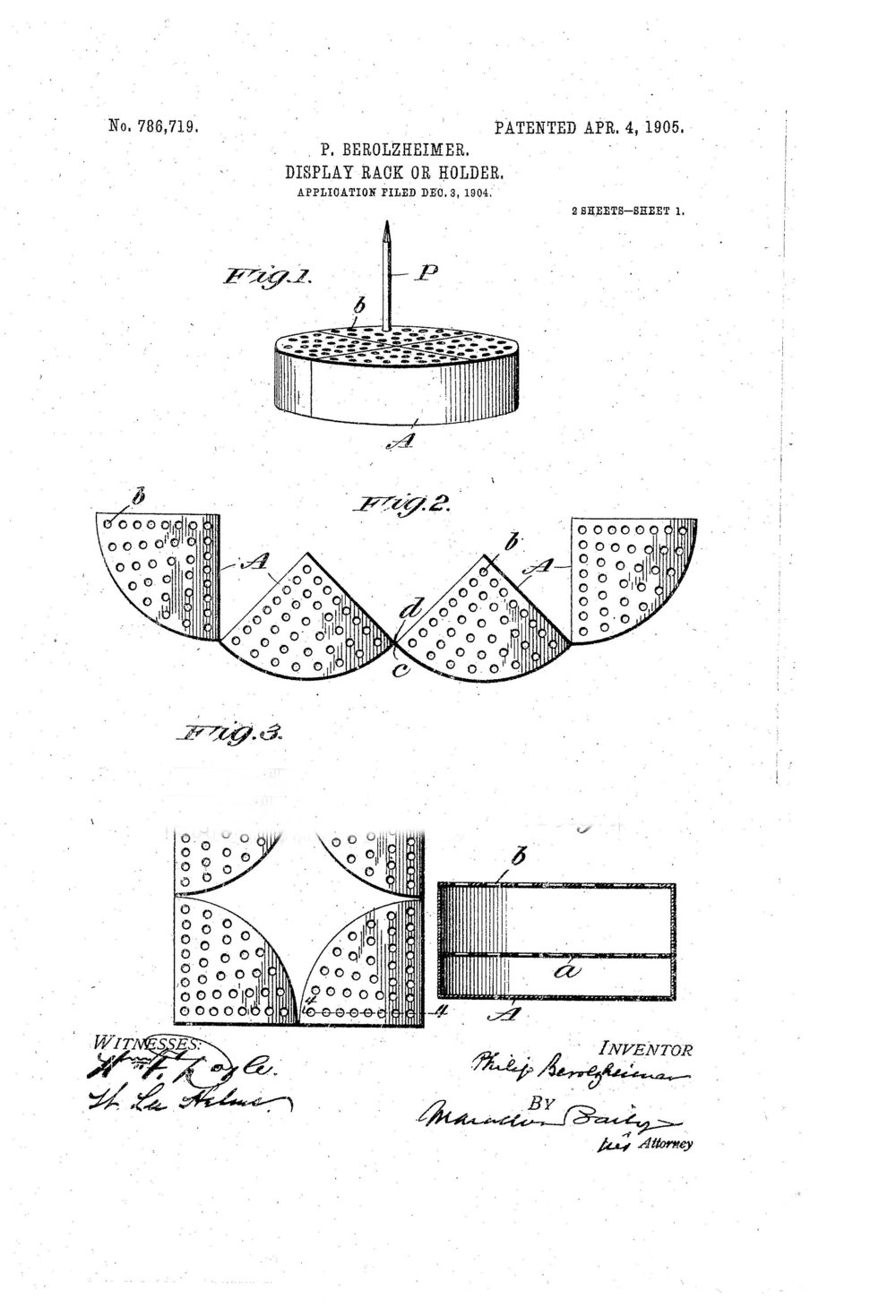 4 - PB 1905 Pencil Display Patent_Page_1.jpg