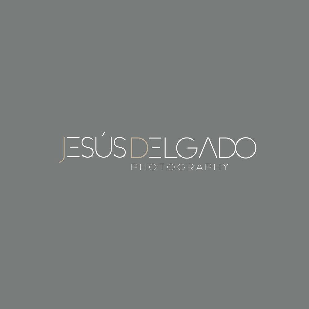 JesusDelgado-Brand.jpg
