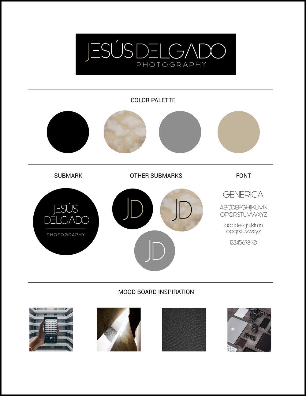 Jes+¦sDelgadoPhotography-BrandingTemplate.jpg