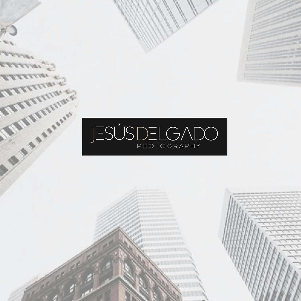 JesusDelgado-Brand-2.jpg