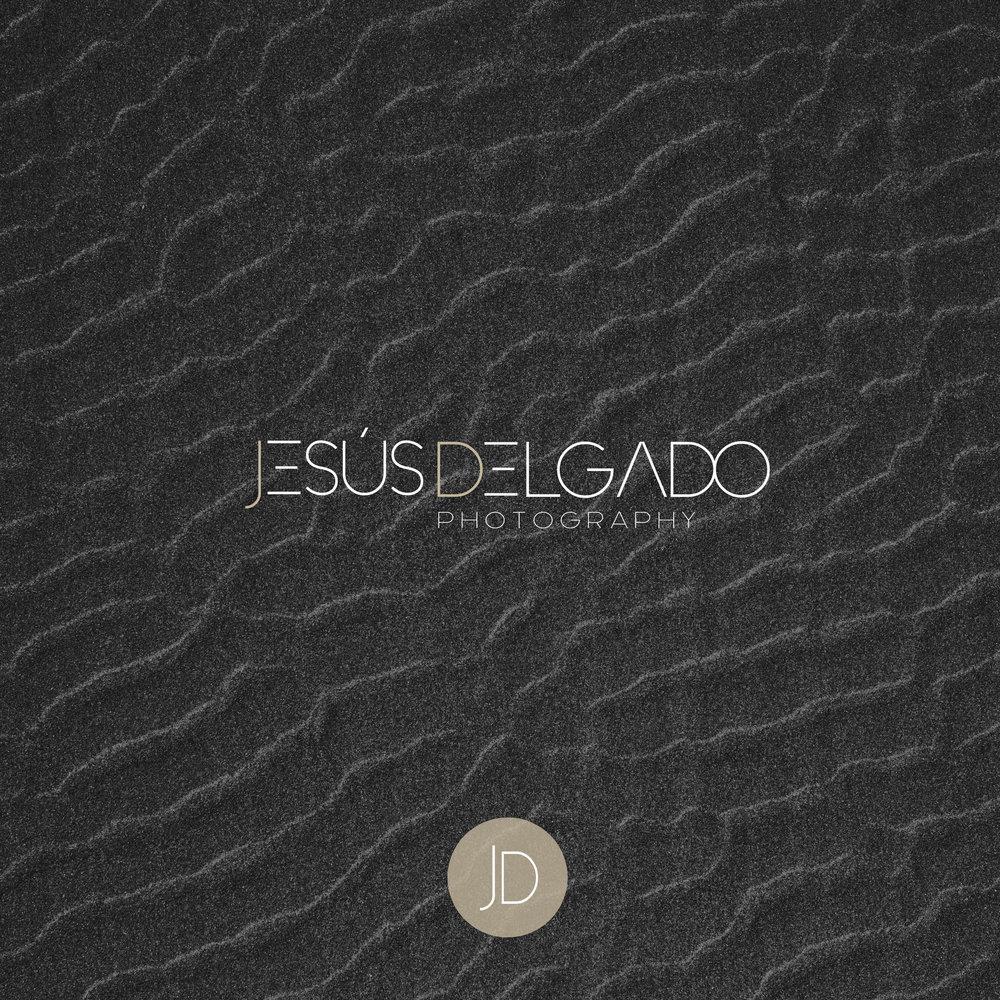 JesusDelgado-Brand-1.jpg