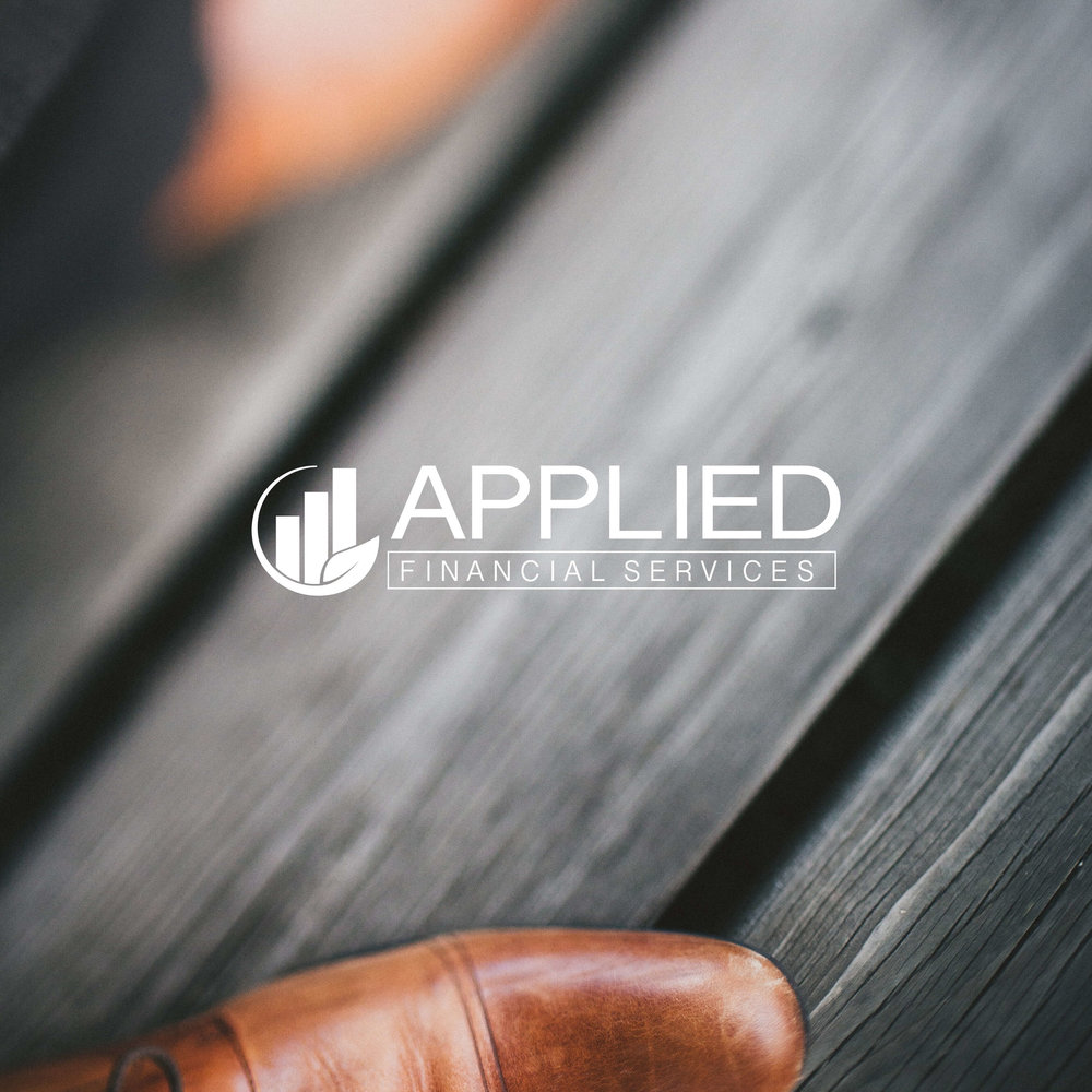 AppliedFinancialServices-Brand2.jpg