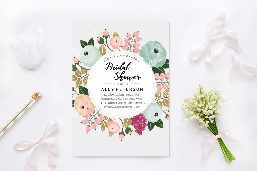 Ally-BridalPartyInvite-Mockup-EDITEDjpg.jpg