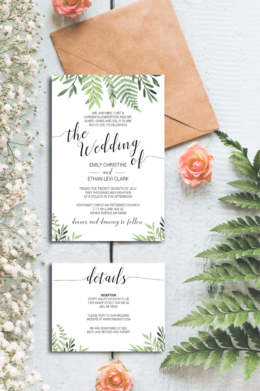 WeddingInvite+RSVP-Emily-EDIT.jpg
