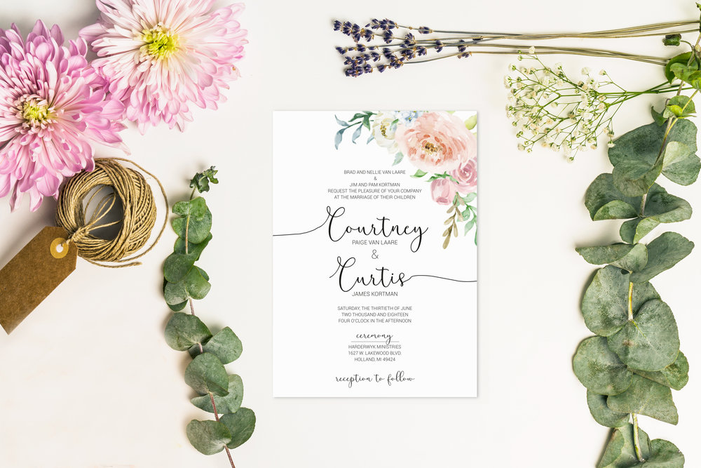 Courtney-WeddingInvite-Mockup.jpg