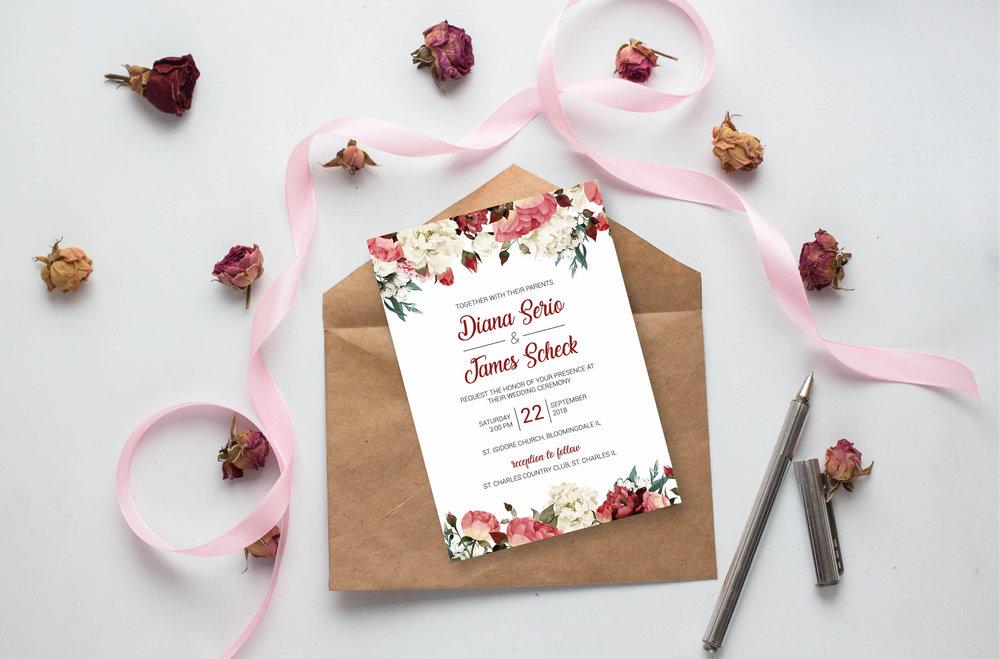 Diana-WeddingInvite-Mockup (1).jpg