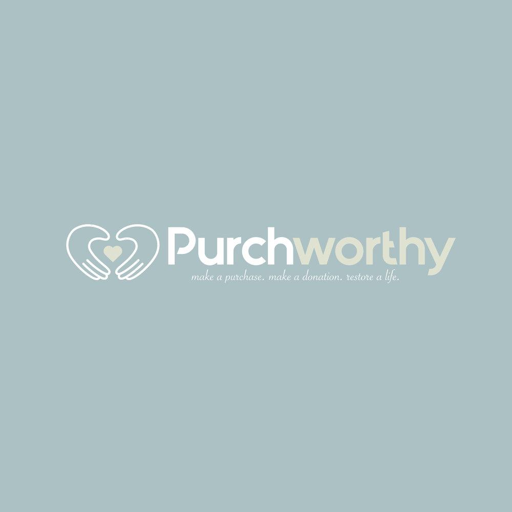MikaelaJoyDesigns-Purchworthy.jpg