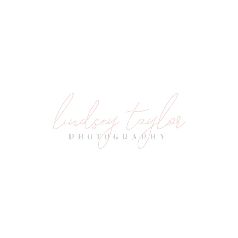 LindseyTaylorPhotography-Brand.jpg