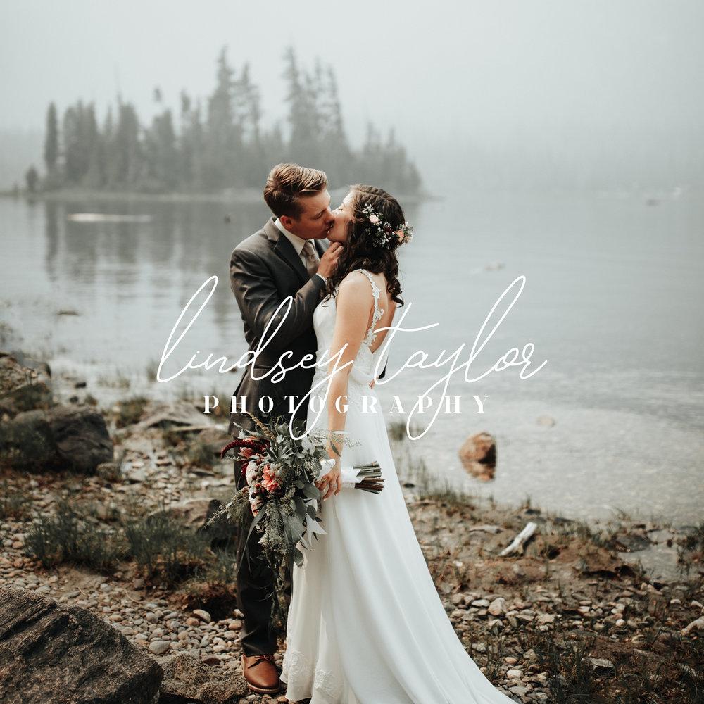 LindseyTaylorPhotography-Brand3.jpg