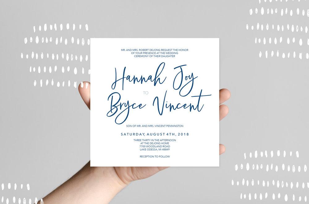 HannahInvite-Mockup.jpg