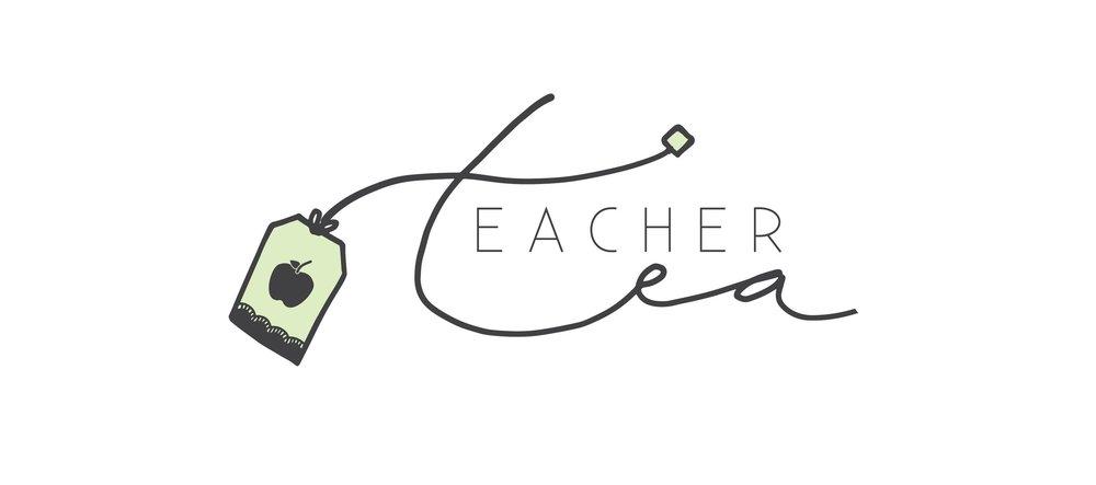 TeacherTea-Brand-1.jpg