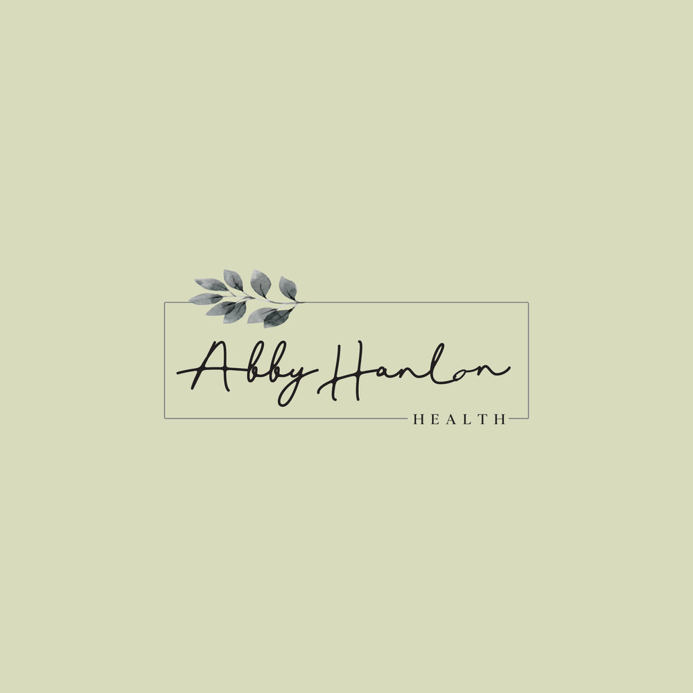 AbbyHanlonHealth-Brand2.jpg