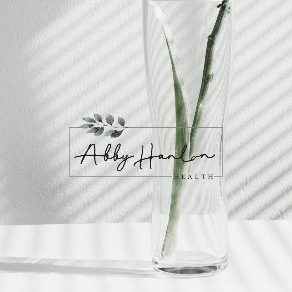 AbbyHanlonHealth-Brand5.jpg